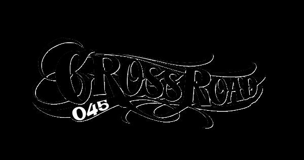 crossaod_logo_600x315_clear